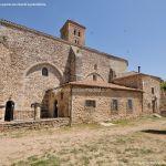 Foto Iglesia de Santa María del Castillo de Buitrago del Lozoya 17