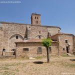 Foto Iglesia de Santa María del Castillo de Buitrago del Lozoya 18
