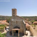 Foto Iglesia de Santa María del Castillo de Buitrago del Lozoya 21