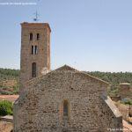 Foto Iglesia de Santa María del Castillo de Buitrago del Lozoya 23