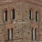 Foto Iglesia de Santa María del Castillo de Buitrago del Lozoya 27