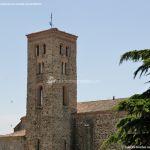 Foto Iglesia de Santa María del Castillo de Buitrago del Lozoya 28