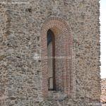 Foto Iglesia de Santa María del Castillo de Buitrago del Lozoya 30