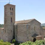 Foto Iglesia de Santa María del Castillo de Buitrago del Lozoya 32
