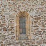 Foto Iglesia de Santa María del Castillo de Buitrago del Lozoya 33