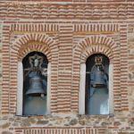Foto Iglesia de Santa María del Castillo de Buitrago del Lozoya 34