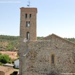 Foto Iglesia de Santa María del Castillo de Buitrago del Lozoya 36
