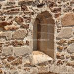 Foto Iglesia de Santa María del Castillo de Buitrago del Lozoya 38