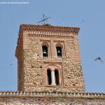 Foto Iglesia de Santa María del Castillo de Buitrago del Lozoya 40