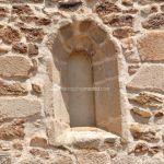 Foto Iglesia de Santa María del Castillo de Buitrago del Lozoya 41