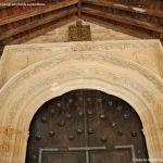 Foto Iglesia de Santa María del Castillo de Buitrago del Lozoya 48