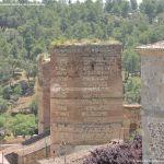Foto Castillo de Buitrago 1