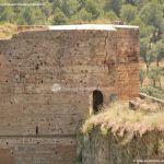 Foto Castillo de Buitrago 2
