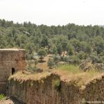 Foto Castillo de Buitrago 3