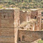 Foto Castillo de Buitrago 5