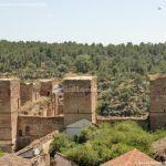 Foto Castillo de Buitrago 6