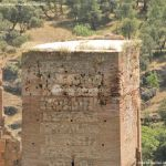 Foto Castillo de Buitrago 7