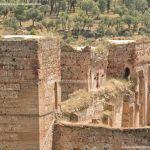 Foto Castillo de Buitrago 8