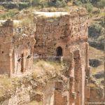 Foto Castillo de Buitrago 9