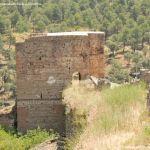 Foto Castillo de Buitrago 10