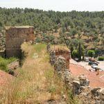Foto Castillo de Buitrago 11