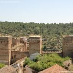 Foto Castillo de Buitrago 12