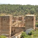 Foto Castillo de Buitrago 13