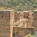 Foto Castillo de Buitrago 14