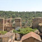 Foto Castillo de Buitrago 15