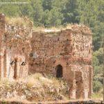 Foto Castillo de Buitrago 16