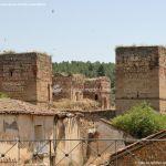 Foto Castillo de Buitrago 17