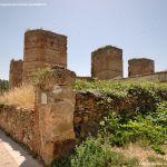 Foto Castillo de Buitrago 18
