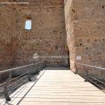 Foto Castillo de Buitrago 19