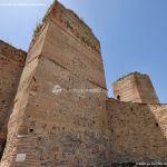 Foto Castillo de Buitrago 21