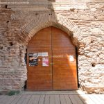 Foto Castillo de Buitrago 23