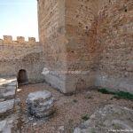 Foto Castillo de Buitrago 25
