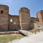 Foto Castillo de Buitrago 26