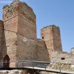 Foto Castillo de Buitrago 28