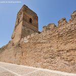 Foto Castillo de Buitrago 29