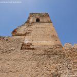 Foto Castillo de Buitrago 30