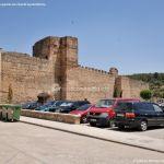 Foto Castillo de Buitrago 31