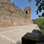 Foto Castillo de Buitrago 33