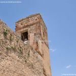 Foto Castillo de Buitrago 35