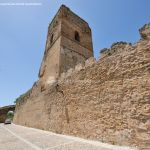 Foto Castillo de Buitrago 36