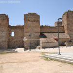 Foto Castillo de Buitrago 37