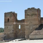 Foto Castillo de Buitrago 38