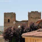 Foto Castillo de Buitrago 39