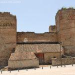 Foto Castillo de Buitrago 41
