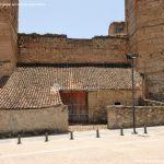 Foto Castillo de Buitrago 43