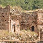Foto Castillo de Buitrago 44